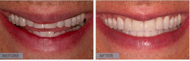 Chelsea Dental Aesthetics