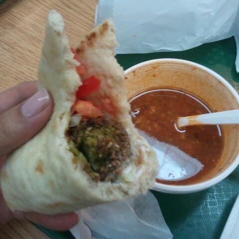 Muntean's Soup