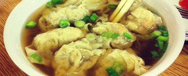 Photo taken at Seven Treasures Cantonese by James V. on 11/21/2012