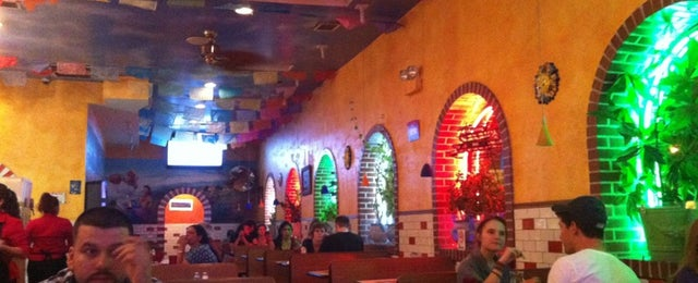 Photo taken at Arturo's Tacos by Luis Carlos T. on 8/24/2012