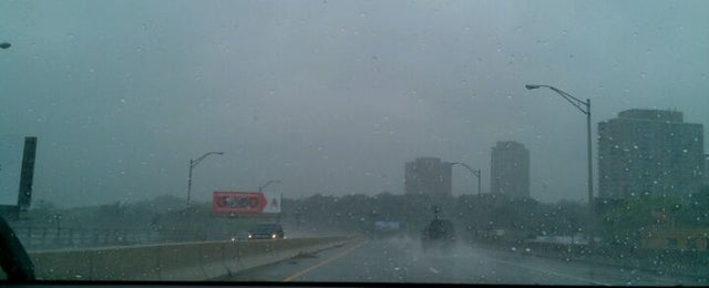 Photo taken at Rt 22 West by ren S. on 7/20/2012