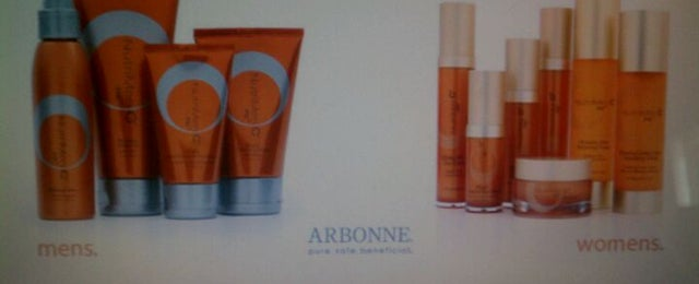 Photo taken at Arbonne Online by $ŦEPҤλ₦łE V. on 8/31/2011