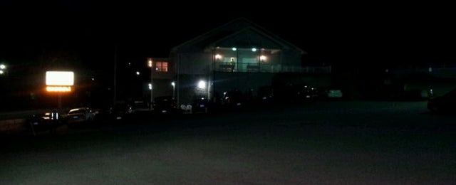 Photo taken at Saltsburg Fire Dept by Mary K. on 4/1/2012