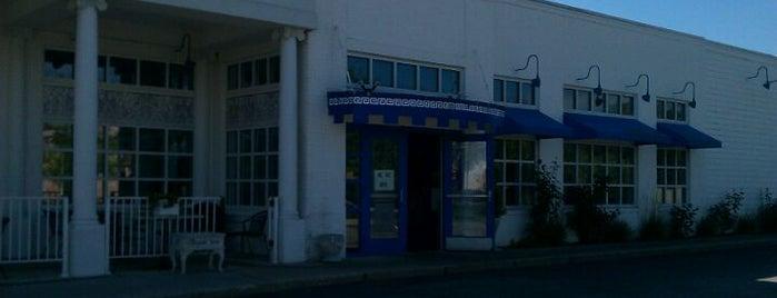 Feta Greek Kuzina is one of Guide to Pickerington's best spots.