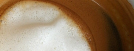 Peet's Coffee & Tea is one of To Do: San Francisco.