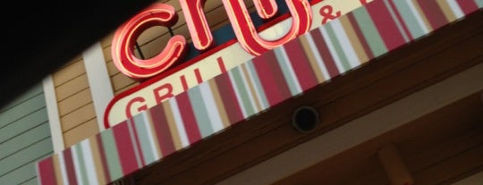Chili's Grill & Bar is one of Favorite Food.