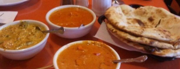 Lahore Karahi is one of food.