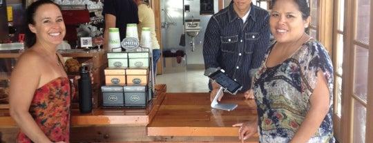 Handlebar Coffee is one of /r/coffee.