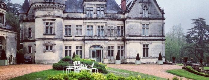 Fav Hotels