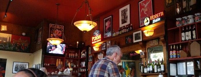 SOMA Restaurant & Bar - SoMa - San Francisco, CA - Yelp
