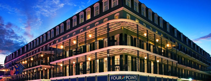 Rooms For Rent Mardi Gras New Orleans