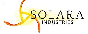 Solara Industries