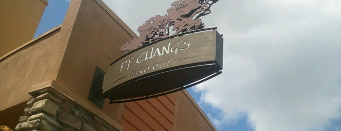 Nov 26,  · P.F. Chang's: PF Chang's Restaurant - See traveler reviews, 16 candid photos, and great deals for Wichita, KS, at TripAdvisor. Wichita. Wichita Tourism Wichita Hotels Wichita Bed and Breakfast PF Chang's is located on the east side TripAdvisor reviews.