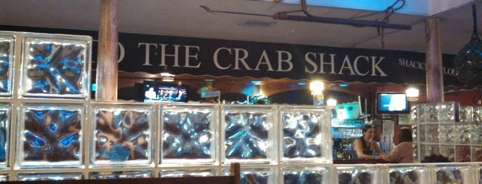 The 9 best places for crab legs in charleston for Fish restaurant charleston sc