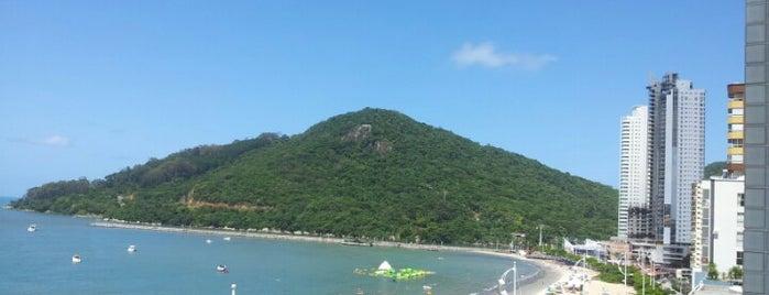 AP Beach Like is one of fer lista.