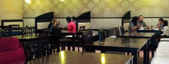 Josh & Jana's is one of Guide to Putra Heights's best spots.