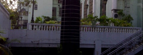 St. Paul University Quezon City (SPUQC) is one of Best School and Universities.
