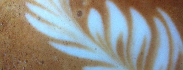 埃克斯咖啡 Aix Arôme Coffee is one of Yet to try list (Shenzhen).