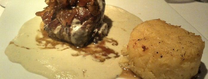 Bier Garten Chef is one of Porto Alegre eat and drink.