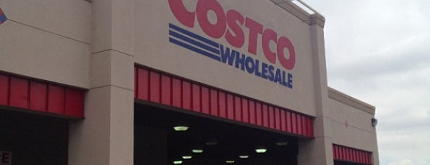 Costco Wholesale is one of Guide to Chino Hills's best spots.