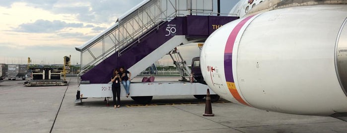 Stand 114 is one of TH-Airport-BKK-3.