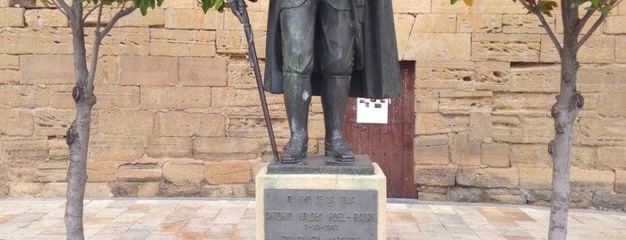 Fuenmayor is one of Guía de Logroño.