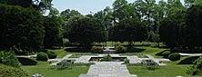 Pelham Bay Park is one of City of New York's Tips.