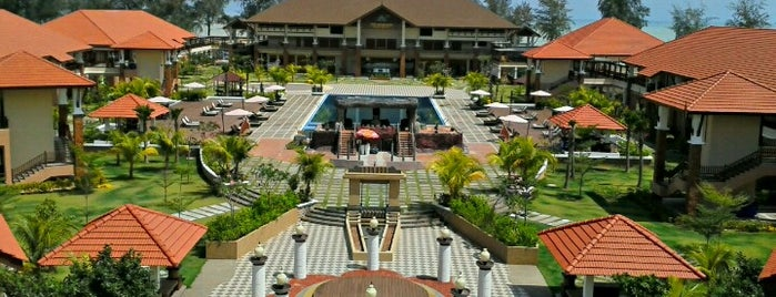 budget hotels in malaysia This study tries to find the reason why there are so few budget hotels in malaysia we find that the shortage of budget hotels in malaysia is due to the reason.