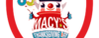 Macy's Thanksgiving Day Parade is one of Mayors.