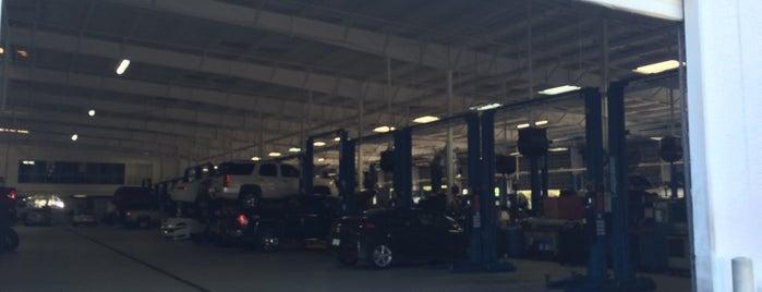 AutoNation Chevrolet Greenacres is one of KARACHI SIND PAKISTAN.