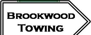 Brookwood Towing Service