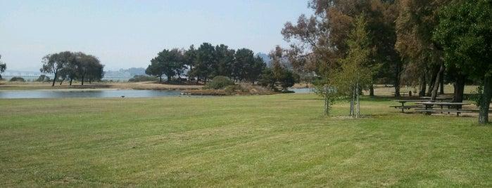 Miller/Knox Regional Shoreline is one of Gabriella's Tips.