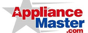 Appliance Master Bernardsville is one of Appliance Master Bernardsville.