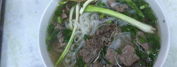 Phở Sướng is one of Măm măm ~.^.