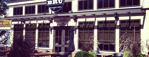 Places to eat in INDY