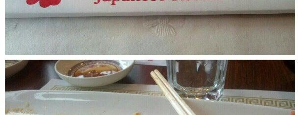 Must-visit Sushi Restaurants in Chicago