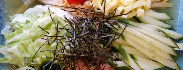 Yu-Raku is one of Dining in the Peninsula (SF bay area).