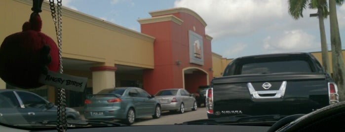 Fitness Center Ltd is one of GURU SNACKS OUTLETS.