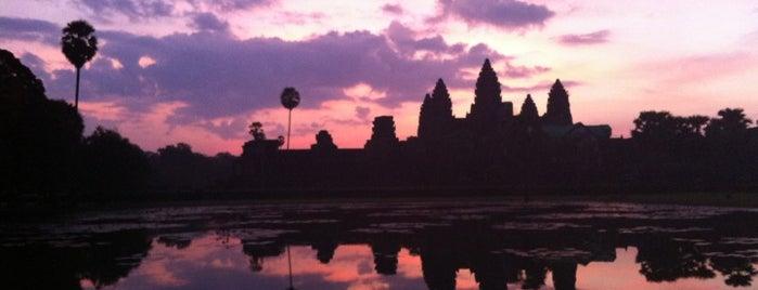 Siem Reap Sep2012