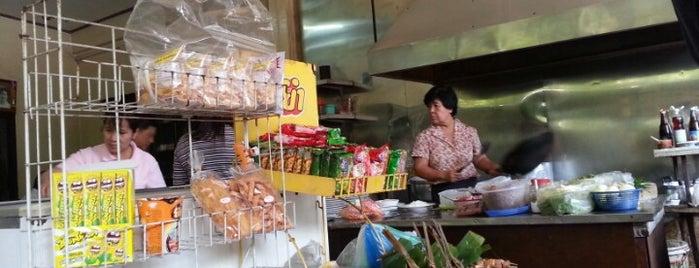ข้าวซอย สุขุมวิท 31 is one of Must-visit Food on Sukhumvit Rd..
