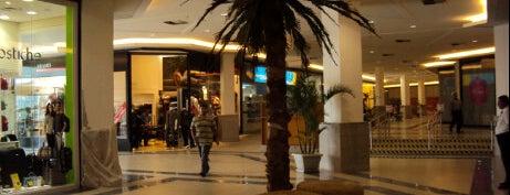 Maceió Shopping is one of Lugares em Maceió.