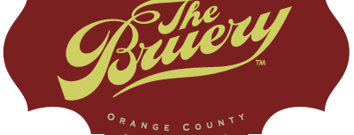 The Bruery is one of The Weekend's Here Again....
