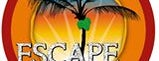 Escape Craft Brewery is one of The Weekend's Here Again....