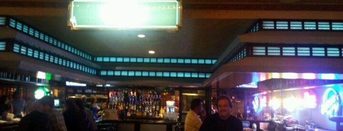 sake7 casino