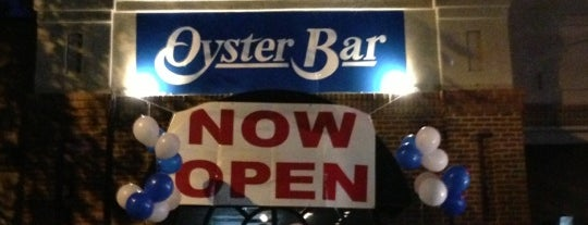 Coldbrews Sports Bar & Grill is one of The 20 best value restaurants in Roswell, GA.