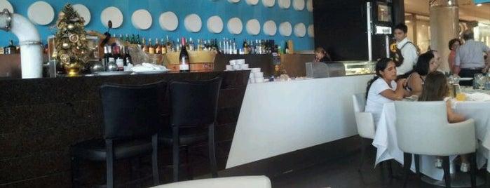 Ferreiro Café is one of Guia de Fortaleza!.