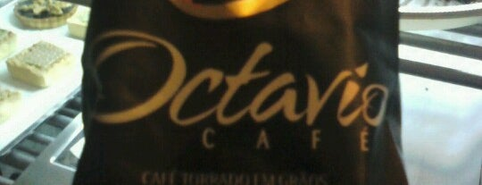 Coaffee is one of Best places in Caxias do Sul,RS, Brasil.