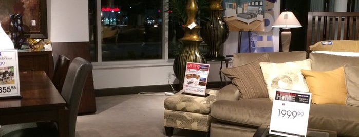 The 9 Best Furniture And Home Stores In Greensboro
