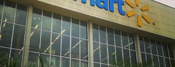 Walmart is one of Guide to Sorocaba's best spots.
