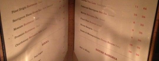 Noi Due is one of Kosher Restaurants.